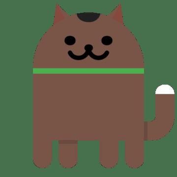 Velikonoční vajíčko v Androidu N