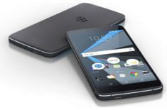 BlackBerry_DTEK50_ico