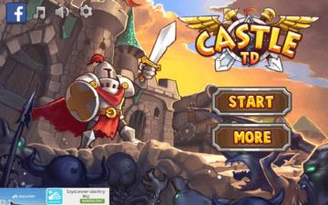 Castle TD_20160707_090850