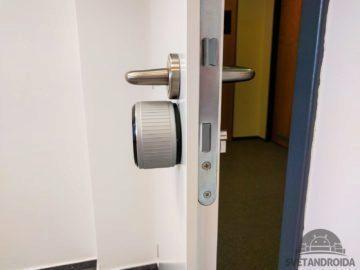 Chytrý zámek Danalock – instalace (8 of 6)