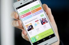 Google-Play-Store-banned-Nine-Android-Apps