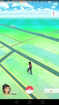 Jak stáhnout Pokémon Go 6