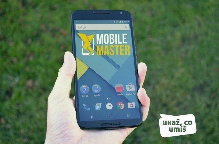 Nexus-6-Mobile-Master