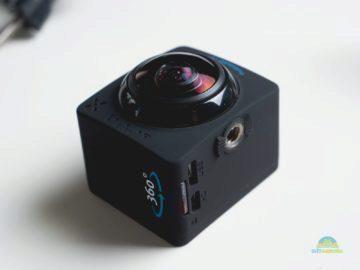 NiceBoy Pano 360 (15)