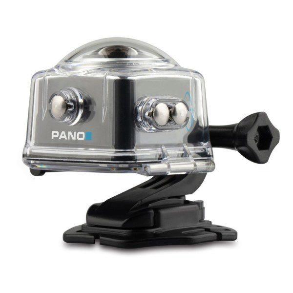 NiceBoy Pano 360