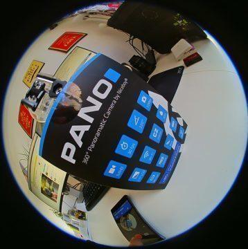 NiceBoy Pano 360 ukazkove foto (3) (1)