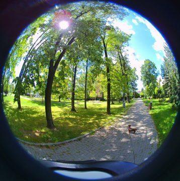 NiceBoy Pano 360 ukazkove foto (4) (1)