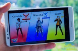 Pokemon Go novi pokemoni-1