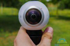 Samsung Gear 360 – náhled-1