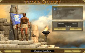Titan Quest_20160720_161606