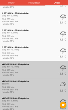 Weather_20160712_200800