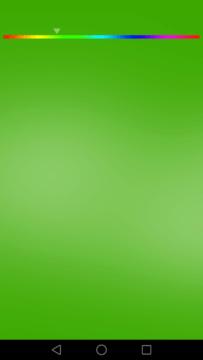 Xiaomi Yeelight Lamp Hue 2