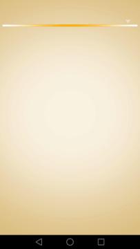 Xiaomi Yeelight Lamp White 2
