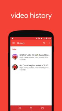 aplikace na android