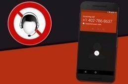 aplikace_telefon_40_ico