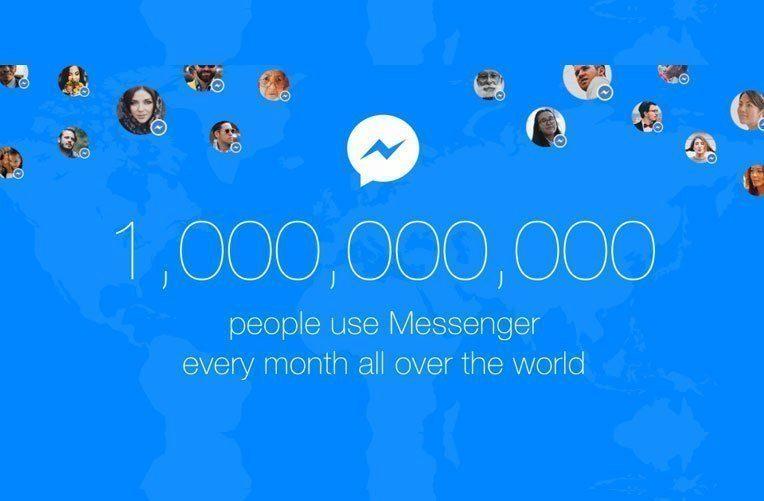 facebook_messenger_miliarda_ico