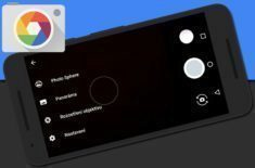 google_camera_4_1_ico