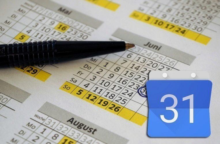 kalendar_google_559_ico