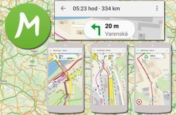 mapy_cz_navigace
