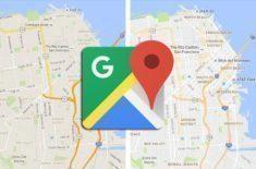 mapy_google_vzhled_ico