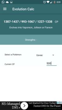 pokemon-go-tipy-vysoke-cp2
