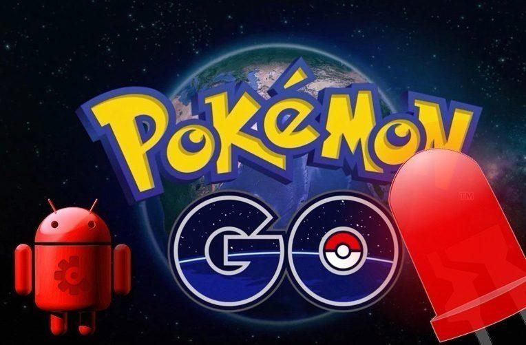pokemon_go_skodliva_ico