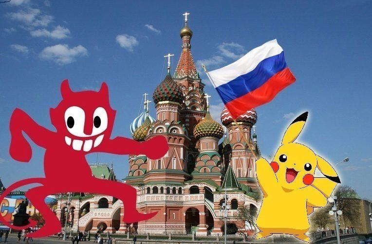 pokemony_zakazat_v_rusku_ico