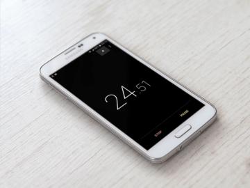 pomodoro-app-android