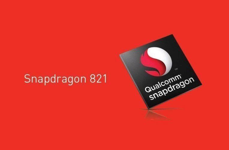 qualcomm_snapdragon_821