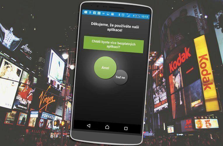 reklamy_v_aplikacich_ico