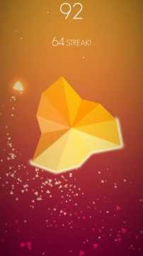 svet-androida-best-games