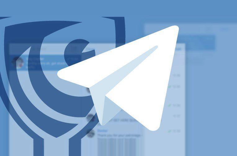 telegram_sledovani_ico