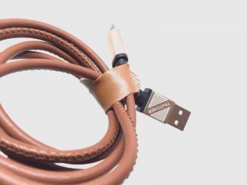 Kabel Kable