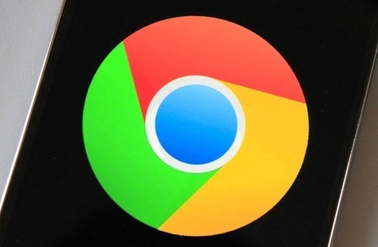 Google Chrome – sikovny trik