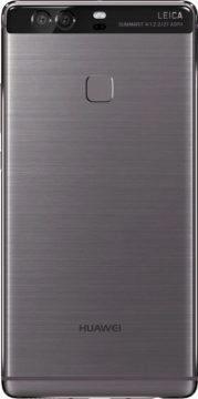 Huawei-P9-Plus-1 (1)