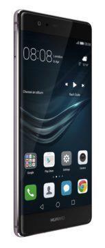 Huawei-P9-Plus-4