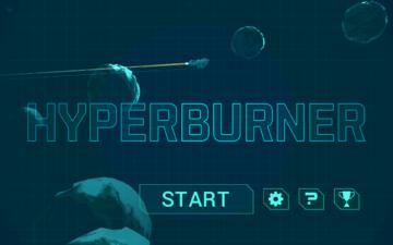 Hyperburner_20160816_174311