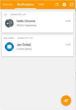 Join v Chrome 4