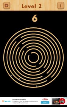 Maze Ball_20160802_143521