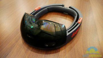 Microsoft HoloLens-konstrukce-7