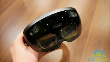 Microsoft HoloLens-konstrukce-8