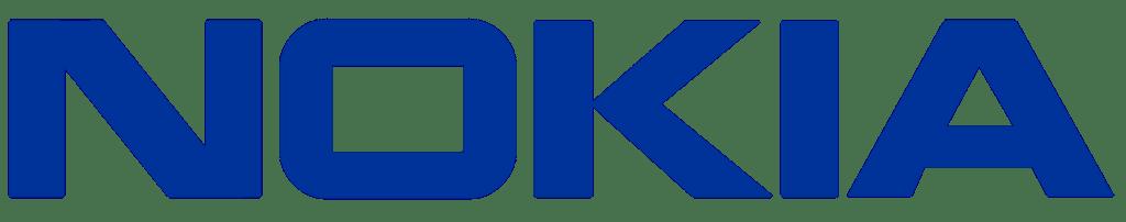 Nokia je stále silná značka