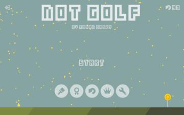 Not Golf_20160816_174508