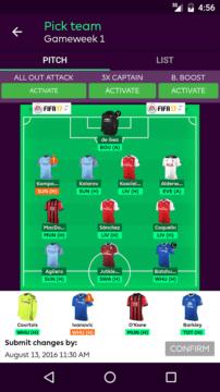 Premier-league-nove-aplikace