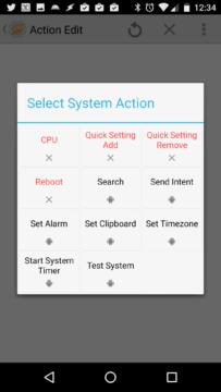 Tasker: nejlepší aplikace pro automatizaci telefonu