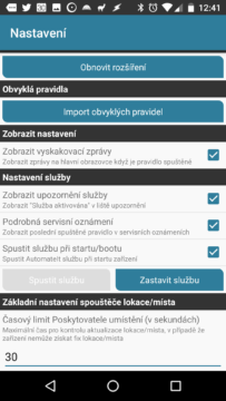 AutomateIt – Smart Automation