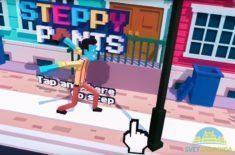 Steppy Pants-1