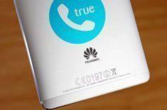 Truecaller a Huawei – náhleďák