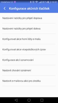 TypeApp – Gmail v Androidu (14)