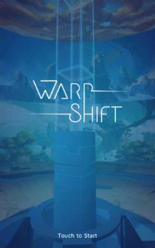 Warp Shift_20160802_143713